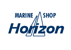 Marine Shop Horizon